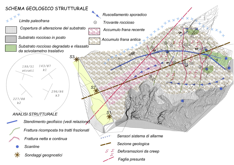 geologia applicata 04