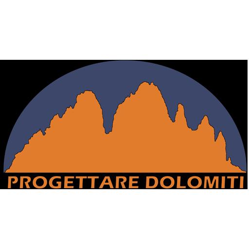 icona_progettare
