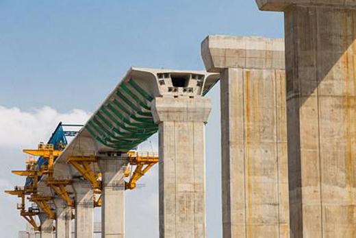 opere_infrastrutturali